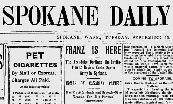 Spokane_Daily_Chronicle_Title